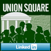 Union Square LinkedIn