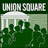 Union Square Association Meeting